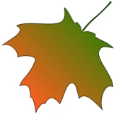 fall_clipart_21